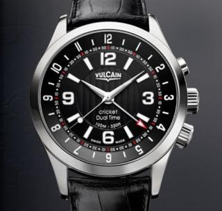 quels sont les montres avec calibre manufacture à 4000 euros? 10013310
