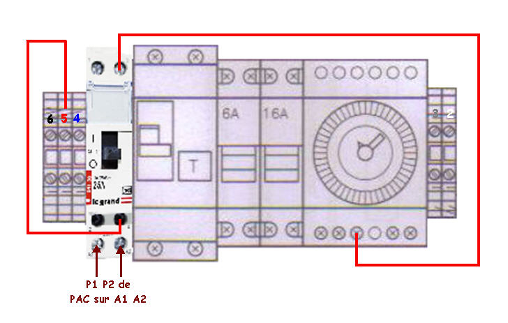 Piscine desjoyaux 7X4 - Problème de compréhension électrique. Desjoy10