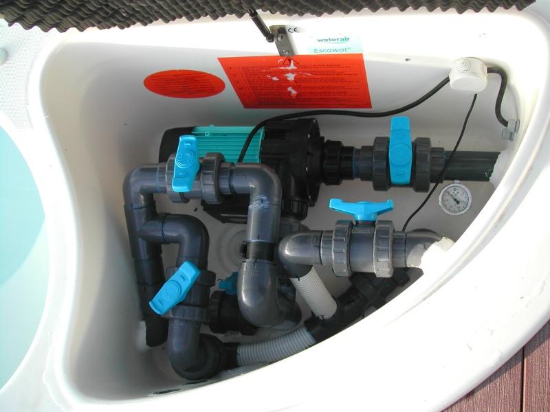 Modification filtration escatop Dscn3310
