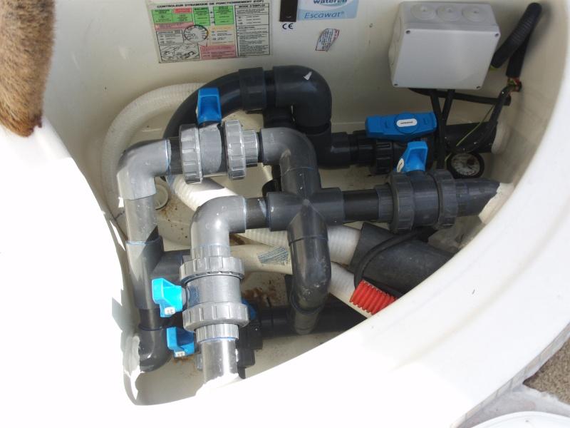Modification filtration escatop Modif_10
