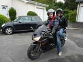 acheter hier, ma 2nde ZX6R! - Page 4 54727010