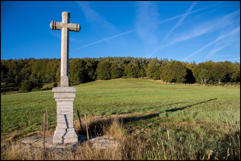 Le Chant du Marais - Page 2 Croix10