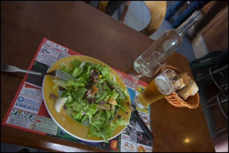 Le Chant du Marais - Page 2 Salade10