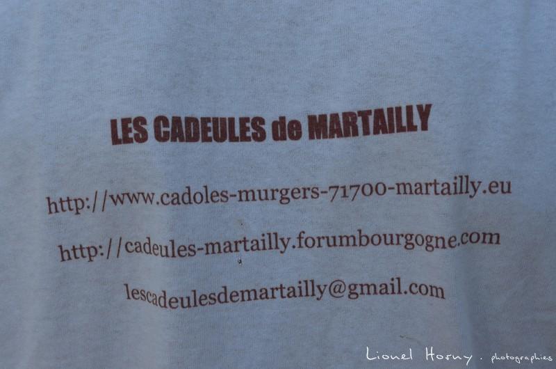 SUR LE CHEMIN DES CADEULES 44_dsc10