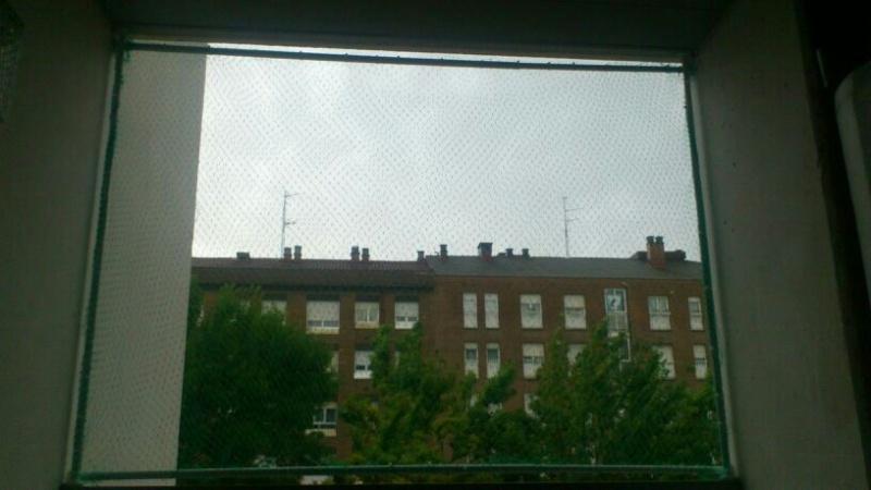 Resumen de ideas para mosquiteras y redes ventanas y balcón para gatos. - Página 2 81910