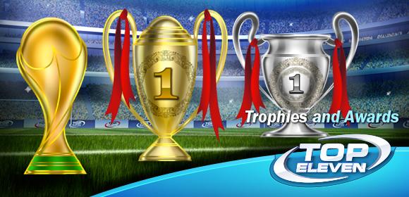 Top Eleven Football Manager : I punti abilità, le abilità speciali e il Personal Trainer 580x2810