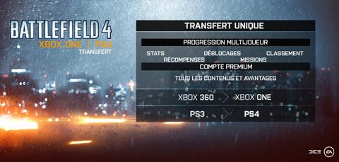 Battlefield 4 Multiplayer! - Page 3 11754910