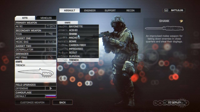 Battlefield 4 Multiplayer! - Page 3 62038111