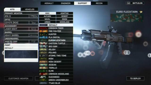 Battlefield 4 Multiplayer! - Page 3 Battle10