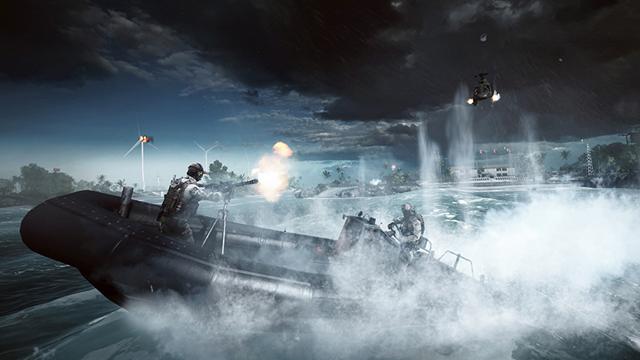 Battlefield 4 Multiplayer! - Page 4 Battle11