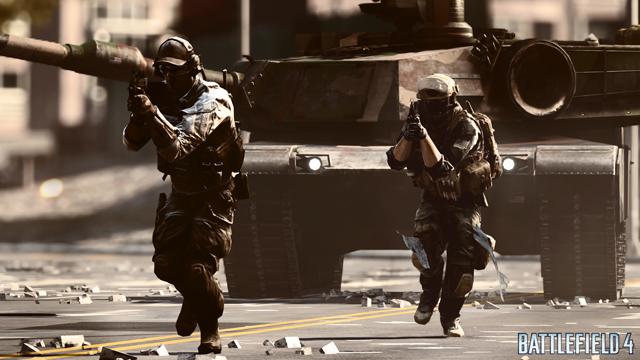 Battlefield 4 Multiplayer! - Page 4 Battle12