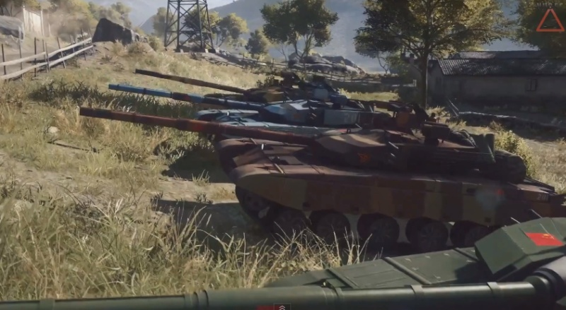 Battlefield 4 Multiplayer! - Page 4 Captur12
