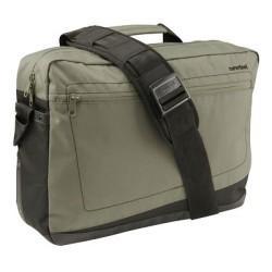 Pour quel sac/cartable/besace/gibecière avez-vous opté pour trimballer votre bazar ? - Page 22 Classi10