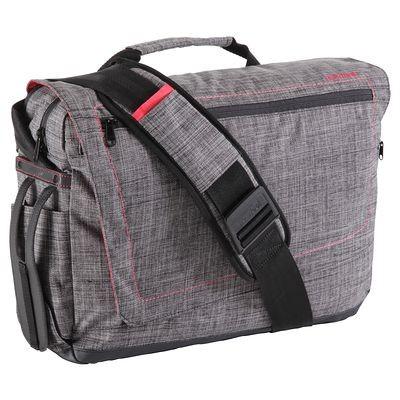 Pour quel sac/cartable/besace/gibecière avez-vous opté pour trimballer votre bazar ? - Page 22 Zoom_410