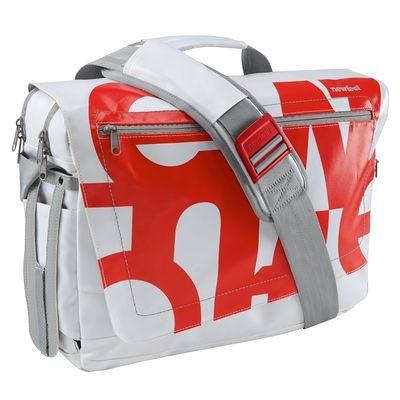 Pour quel sac/cartable/besace/gibecière avez-vous opté pour trimballer votre bazar ? - Page 22 Zoom_411