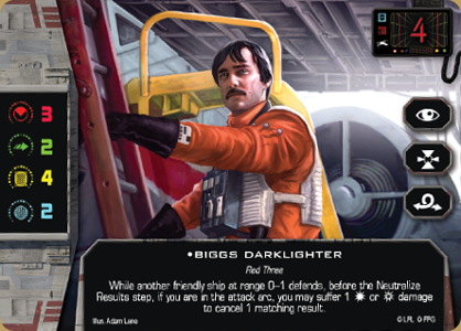 [X-Wing] Die Promokarten-Übersicht Biggs_10
