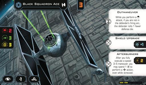 [X-Wing] Die Promokarten-Übersicht Black_10