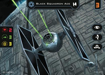 [X-Wing] Die Promokarten-Übersicht Black_11
