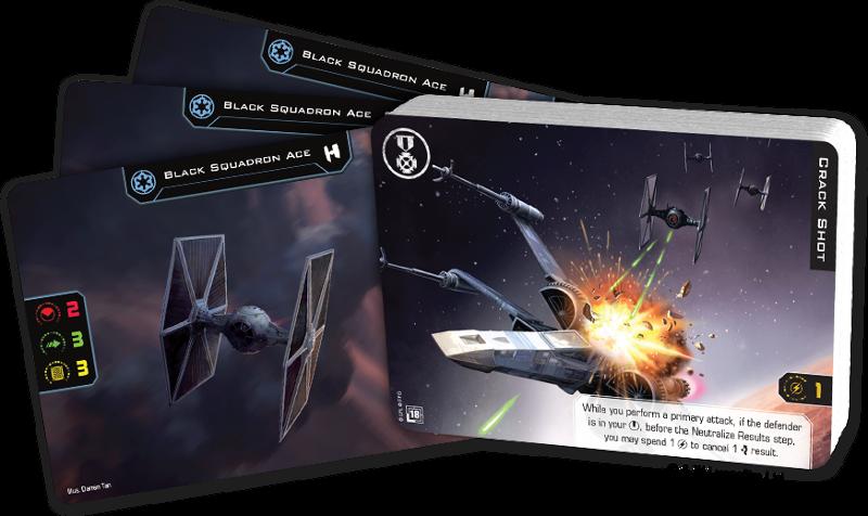 [X-Wing] Die Promokarten-Übersicht Black_13