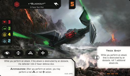 [X-Wing] Die Promokarten-Übersicht Blacko10