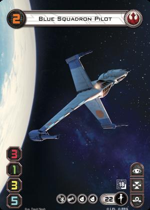 [X-Wing] Die Promokarten-Übersicht Blue_s10