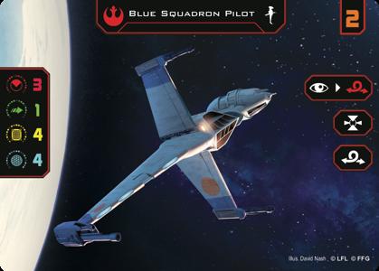 [X-Wing] Die Promokarten-Übersicht Blue_s11
