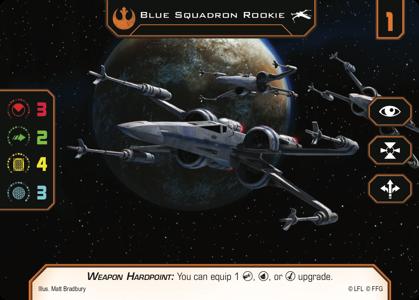 [X-Wing] Die Promokarten-Übersicht Blue_s12