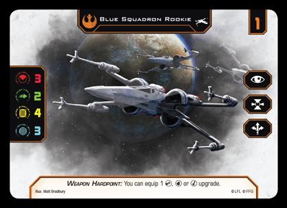 [X-Wing] Die Promokarten-Übersicht Blue_s13