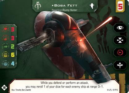 [X-Wing] Die Promokarten-Übersicht Boba_f11