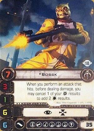 [X-Wing] Die Promokarten-Übersicht Bossk_10