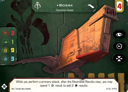 [X-Wing] Die Promokarten-Übersicht Bossk_11