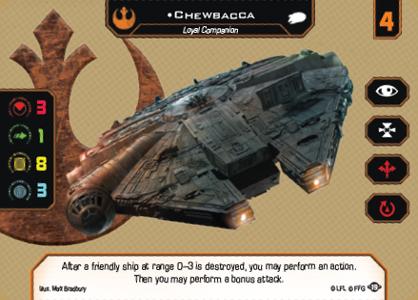 [X-Wing] Die Promokarten-Übersicht Chewba10