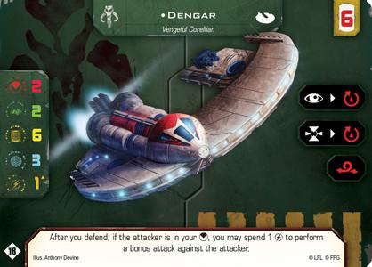 [X-Wing] Die Promokarten-Übersicht Dengar11