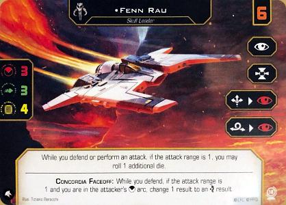 [X-Wing] Die Promokarten-Übersicht Fenn_r10