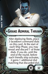 [Armada] Thrawn Kommandoräder Grand-10