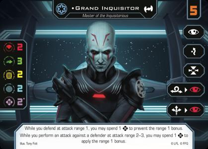 [X-Wing] Die Promokarten-Übersicht Grand_10