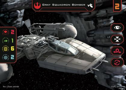 [X-Wing] Die Promokarten-Übersicht Gray_s10