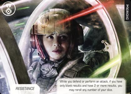 [X-Wing] Die Promokarten-Übersicht Heroic10