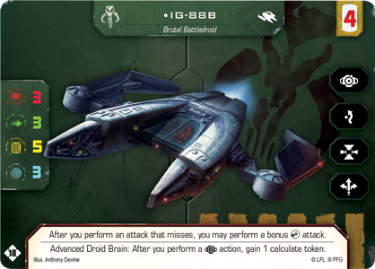 [X-Wing] Die Promokarten-Übersicht Ig-88d10
