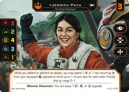 [X-Wing] Die Promokarten-Übersicht Jessik10