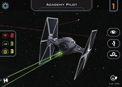 [X-Wing] Die Promokarten-Übersicht Op066-11