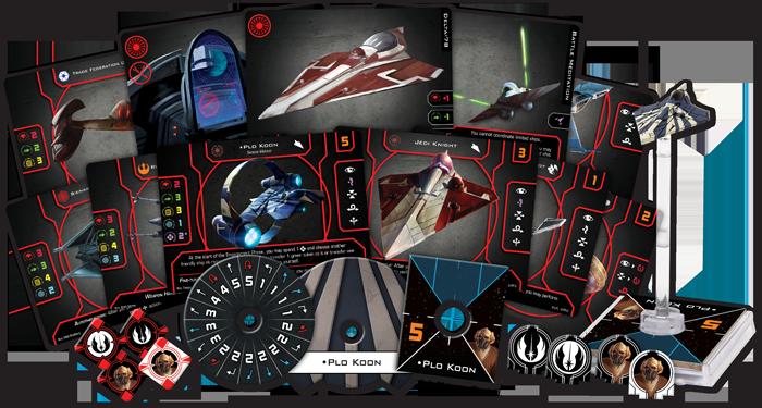 [X-Wing] Die Promokarten-Übersicht Op19xw11