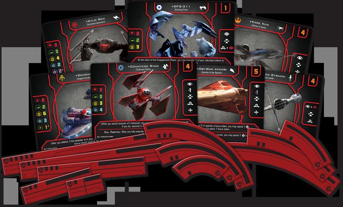 [X-Wing] Die Promokarten-Übersicht Op19xw12