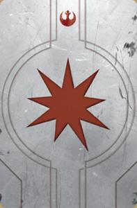 [X-Wing] Die Promokarten-Übersicht Promo-10
