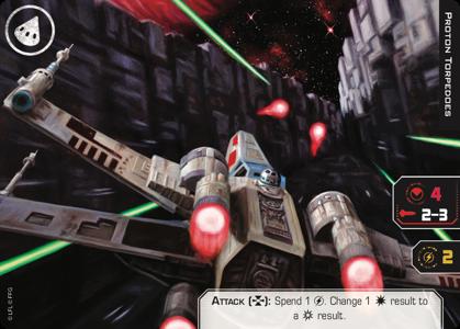 [X-Wing] Die Promokarten-Übersicht Proton10