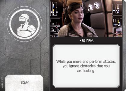 Han Solo (Scum) und Qi'ra  Qira10