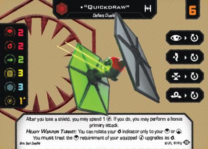 [X-Wing] Die Promokarten-Übersicht Quickd11