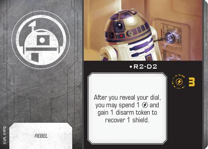 [X-Wing] Die Promokarten-Übersicht R2-d2-10
