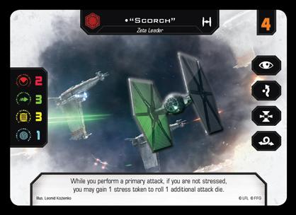 [X-Wing] Die Promokarten-Übersicht Scorch11