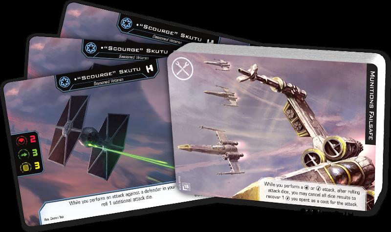 [X-Wing] Die Promokarten-Übersicht Scourg11